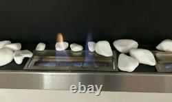 Bio Ethanol Fuel Fireplace