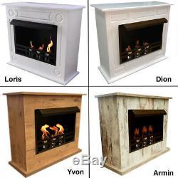 Bio Ethanolkamin Gelkamin Kamin Fireplace Gelkamine Gel Kamine Modellauswahl
