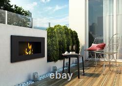 Fireplaces bio ethanol GOLF! Rounded Stones 25 kg