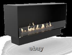 NEW Decoflame Bioethanol Fireplace