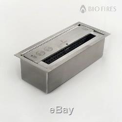 Small Bio Ethanol Burner Bioethanol Fuel